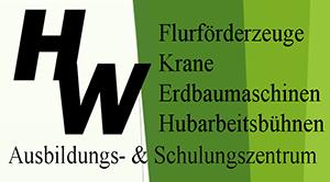 AZ-Wahl Logo